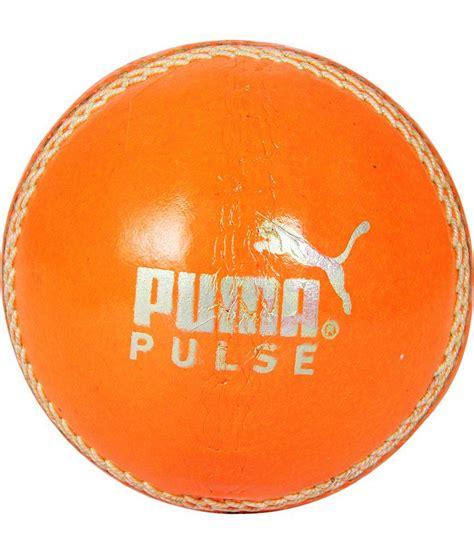 B Lb Orange pulse orange lb cricket for in91898303