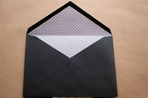 diy envelope liners diy envelope liners the sweetest occasion the sweetest