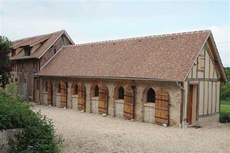 La Grange De Bourgoult by La Grange De Bourgoult Commanderie Des Templiers Du