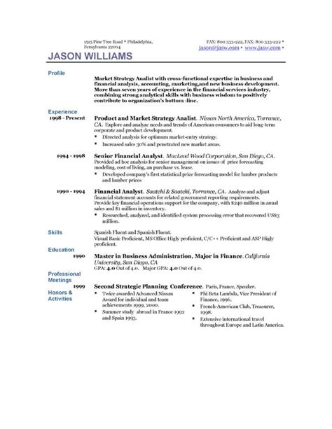 Resume Objective Retail No Experience Career Objective Resume Retail