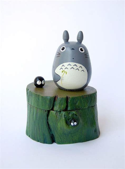 Box Totoro Rak Totoro 238 best all things totoro images on my totoro studio ghibli and hayao