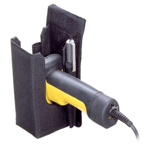 Rf Scan Gun by Rf Scan Gun