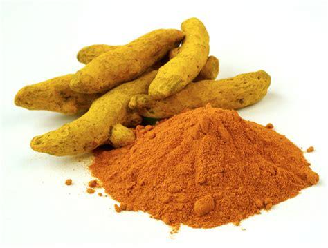 alimenti contro radicali liberi cacao curcuma t 232 antiossidanti gustosi contro l