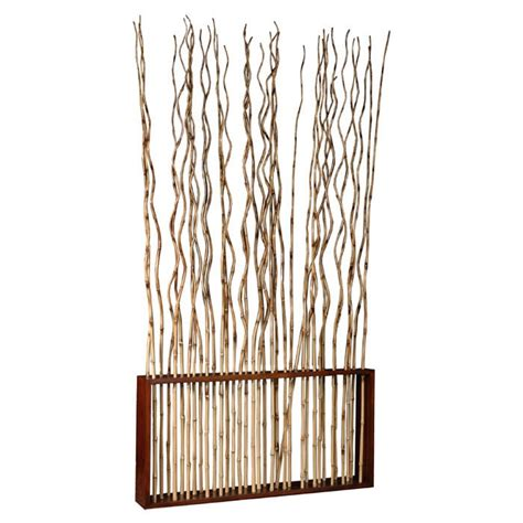 Bamboo Room Divider 25 Best Ideas About Bamboo Room Divider On Bamboo Bamboo Poles And Noguchi Coffee