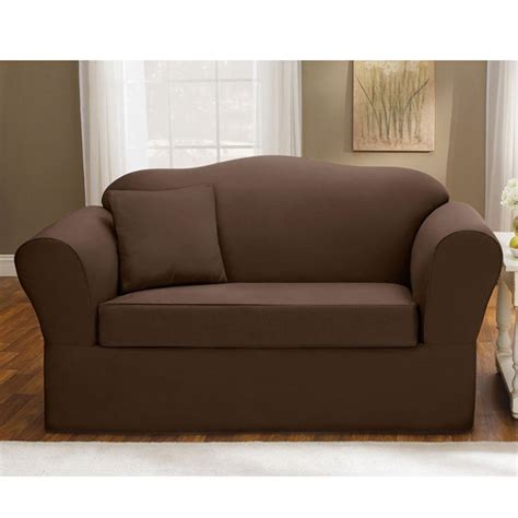 15 photos 3 sectional sofa slipcovers sofa ideas