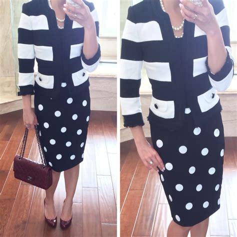 Dress Anak N Bab Dress Pink Pearl Stripe best 25 polka dot vests ideas on groomsmen