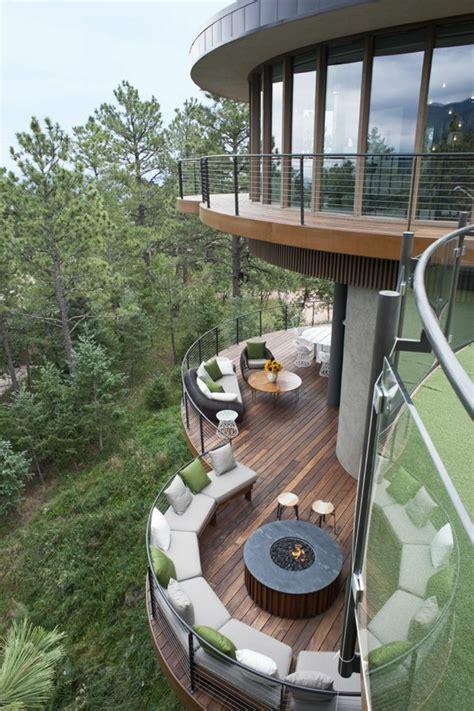 terrasse rustikal terrasse gestalten rustikal speyeder net verschiedene
