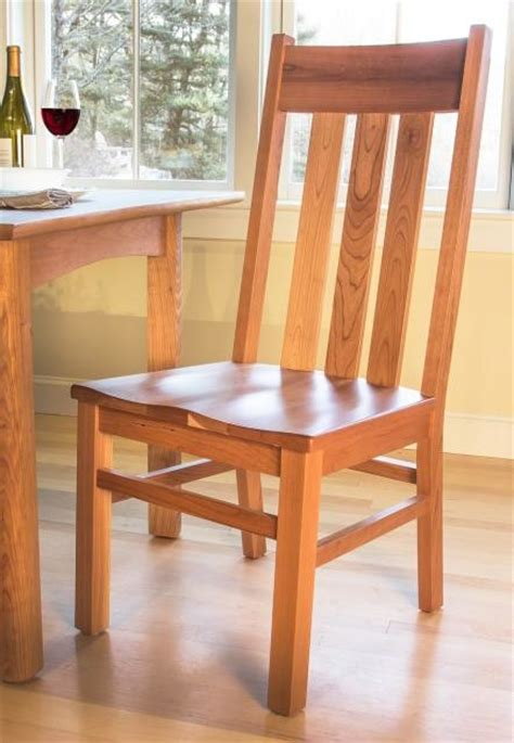 Craftsman Style Dining Room Furniture Mission Style Dining Furniture Www Imgkid The Image Kid Has It