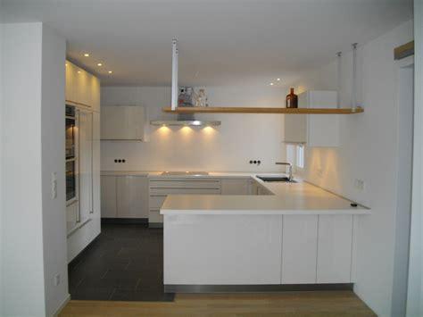 kleine kücheninsel kinderhochbett mit stauraum