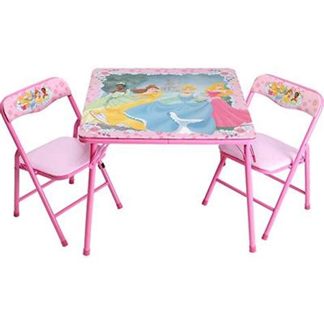 Toddler Folding Table And Chairs Table And Chairs Set Childrens Toddler Play Tables And Hairstyles