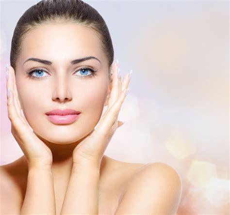 Masker Botox By Dewa Kosmetik topplista p 229 5 naturliga och effektiva ansiktsmasker ett