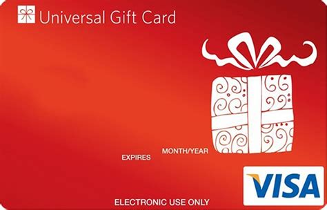 Get Visa Gift Card - 100 visa gift card sweepstakes freebies ninja