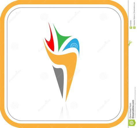 abstract icon stock image image 35579161 vector abstract internet icon stock photos image 6103463