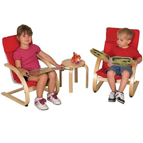 kids comfort furniture all children s comfort furniture by ecr4kids options