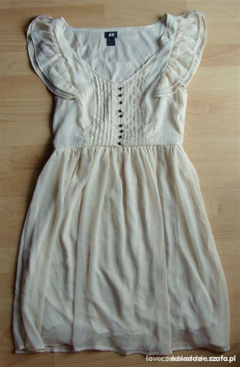 Po Tunik 3 By Pramuidta sukienki i tuniki w stylu vintage w ubrania szafa pl