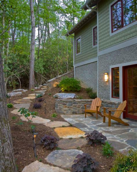 furnished walkout basement design gallery interiors walkout basement patio pictures home desain 2018