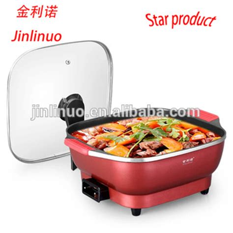 healthy kitchen appliances 2017 healthy multifunction kitchen appliance electric fry