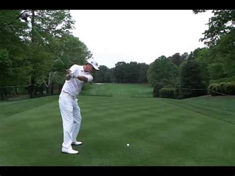 matt jones golf swing matt jones driver golf swing youtube