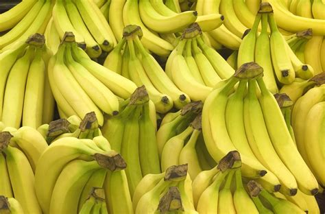 Pyx Banana are bananas for you we reveal the