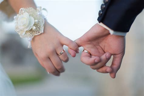 Even Had Premarital by Premarital Questions And Pregnancy