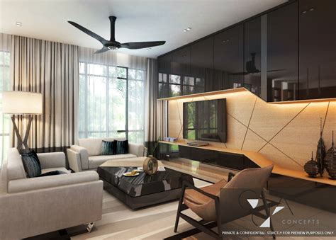 js design home concept sdn bhd home living design sdn bhd young concept design sdn bhd