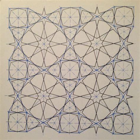 geometric pattern recognition 152 best islamic design images on pinterest arabesque