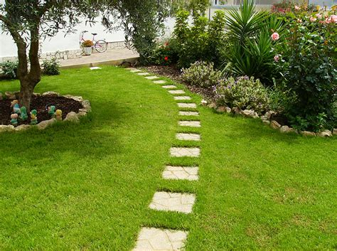 tappeti erbosi realizzazioni tappeti erbosi vivaio golfo