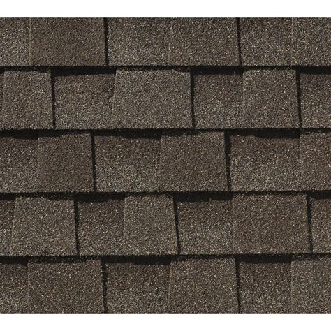 roof roof shingles home depot design gallery orl baohnsorg