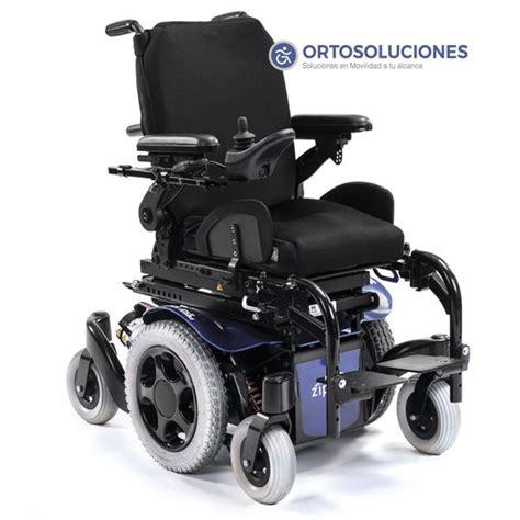 silla de ruedas ni os m 225 s de 25 ideas incre 237 bles sobre ruedas el 233 ctricas para