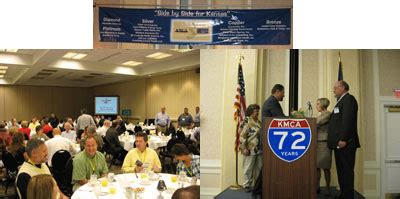kansas motor carriers association kansas motor carriers association events