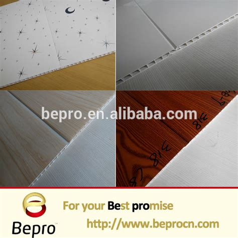 waterproof material for bathroom walls waterproof building material interior wall decorative panels bathroom wall tiles