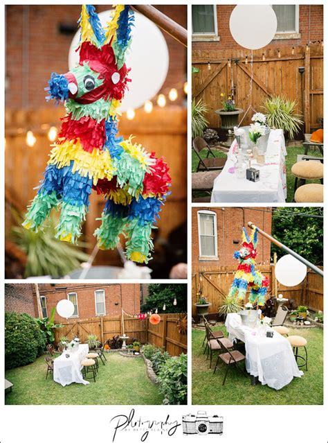 backyard engagement party decorations yes landscaping custom landscaping ideas backyard 70 s party