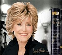 directions for fonda s haircut 25 best ideas about jane fonda workout on pinterest
