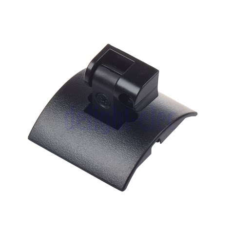Bracket Speaker Bose metal wall mount ceiling bracket for freestyle bose speaker ub 20 de ebay