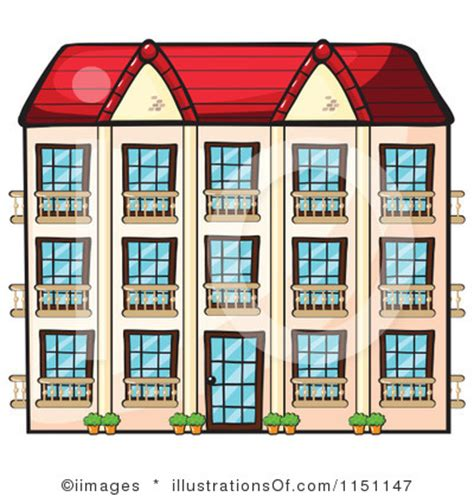 wohnung clipart apartment clip free clipart panda free clipart images