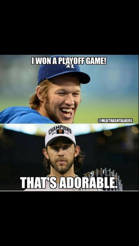La Dodgers Memes - funny dodger meme go giants in 2016 sf giants