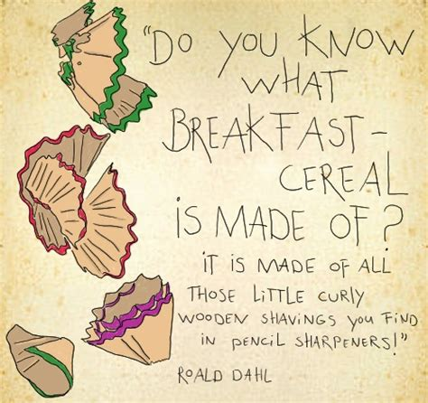 Roald Dahl Birthday Quotes 27 Best Images About Roald Dahl On Pinterest The Wisdom