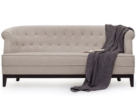 cheap sofas direct pando deal d 233 cor launches ecommerce for wholesale