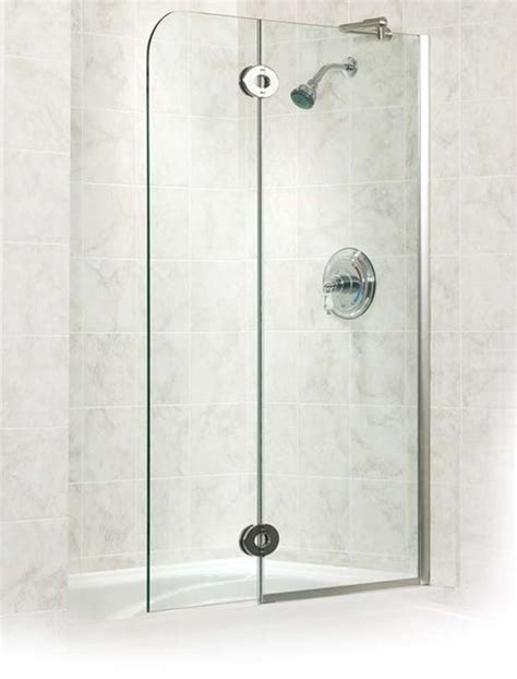 Shower Shield 301 moved permanently