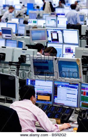 deutsche bank wernigerode deutsche stock photos deutsche stock images alamy