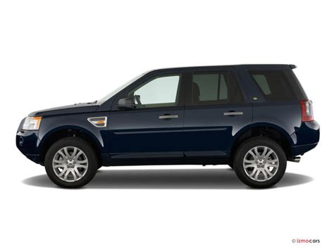 land rover lr2 2010 review 2010 land rover lr2 prices reviews and pictures u s