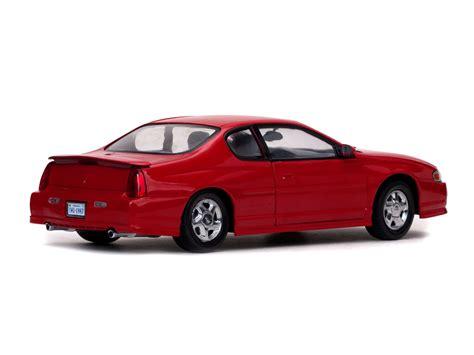 sunstar 2000 chevrolet monte carlo ss diecast model car 1 18 ss 1986 ebay dtw corporation rakuten global market sunstar 1 18 2000 model chevrolet monte carlo ss 2000