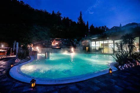 hotel roseo bagno di romagna offerte hotel termale per bambini a bagno di romagna r 242 seo