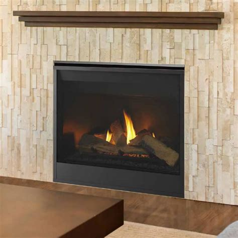 Gas Fireplace Majestic by Meridian 42 Quot Fireplace By Majestic S Gas