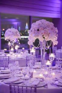 centerpieces for wedding tables 25 best ideas about wedding centerpieces on