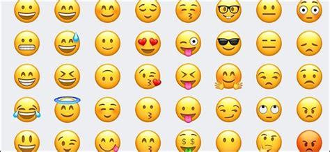 d iphone emoji why did my iphone emoji keyboard disappear