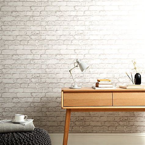 buy house bricks 25 best ideas about brick wall wallpaper on pinterest