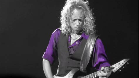kirk hammett live solo tab kirk hammett why metallica hasn t played spit out the