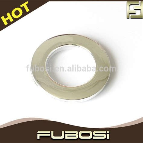 ring tape for curtains curtain designs eyelet curtain tape with rings buy