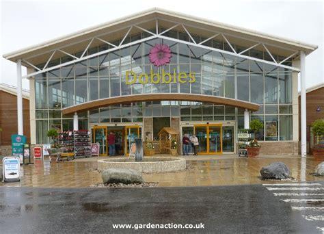 Dobies Garden Centre by Dobbies Garden Centre Stirling